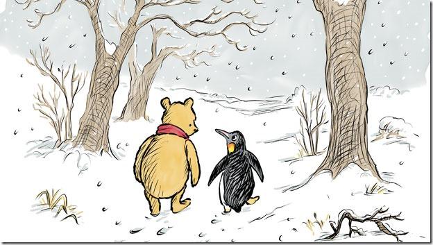 pooh-penguin